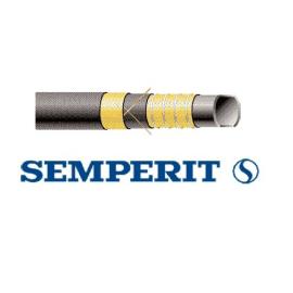 Промышленный рукав TM1  100мм SEMPERIT