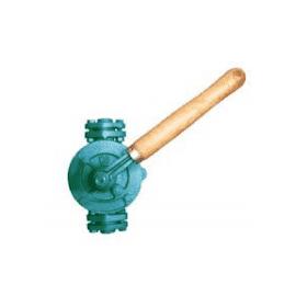 Ручной насос для скважин и емкостей  К00