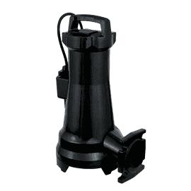 Погружной дренажный насос DRAINEX 602 ESPA