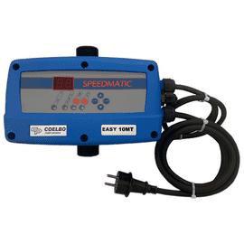 Частотный блок управления SPEEDMATIC EASY 10MT  COELBO