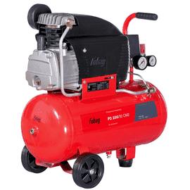 Поршневой масляный компрессор FC 230/50 CM2 Fubag
