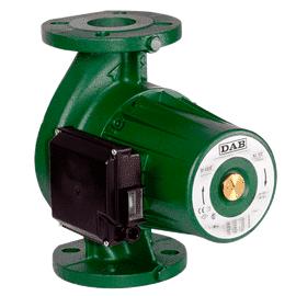 Циркуляционный насос BMH 60/280.50 T DAB