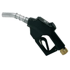 Автоматический топливозаправочный кран А120 PIUSI