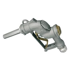 Автоматический заправочный пистолет A280 PIUSI