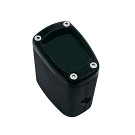 Импульсный счетчик  K200 pulser HP Piusi