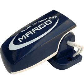 Поплавковый выключатель AS2 Marco