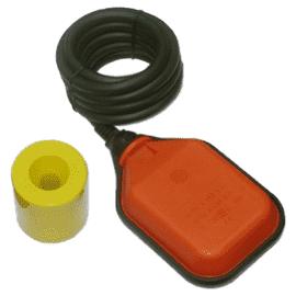 Поплавковый выключатель SK-12C-5
