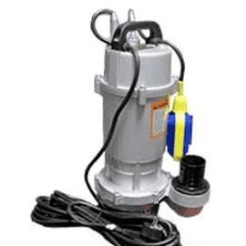 Дренажный насос ГНОМ 16-16 380В (50мм)