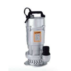 Дренажный насос ГНОМ 10-10 380В