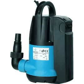 Дренажный насос CSP-507P, с вертикальным выключателем