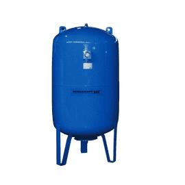 Мембранный бак на 200 литров TANK Heisskraft