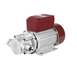 Насос для дизтоплива 100л/мин Pressol 23102