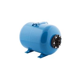 Гидроаккумулятор 50ГП Джилекс