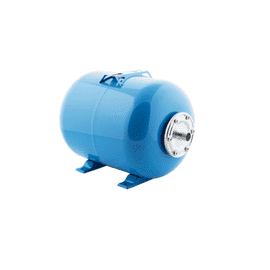 Гидроаккумулятор 50Г Джилекс