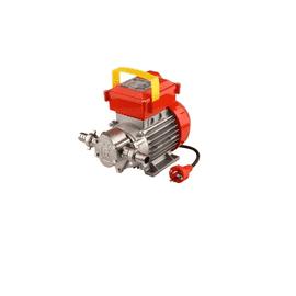 Насос NOVAX-G 20 HP 0,8 Rover Pompe
