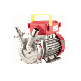 Насос NOVAX T 25 Rover Pompe