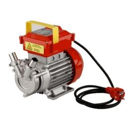 Насос NOVAX 20B (до +95°С) Rover Pompe