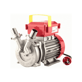 Насос NOVAX 25B (до +95°С) Rover Pompe