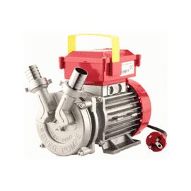 Насос NOVAX 30B (до +95°С) Rover Pompe