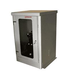 Шкаф для фильтра FG-300 GESPASA