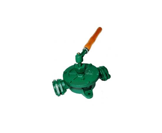 Ручной насос для скважин и емкостей  К3