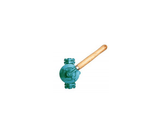 Ручной насос для скважин и емкостей  К1