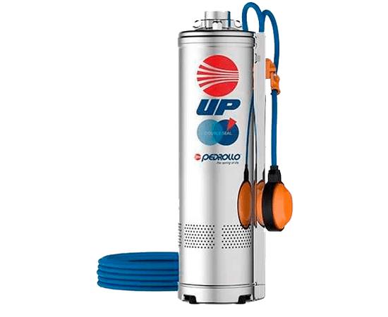 Погружной многоступенчатый насос UPm 2/4 - GE Pedrollo